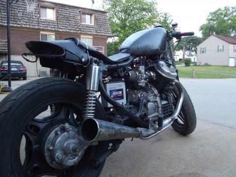 1980 Honda for sale