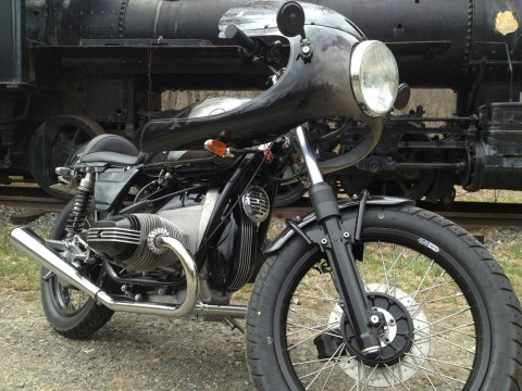 1974 BMW R Series for sale