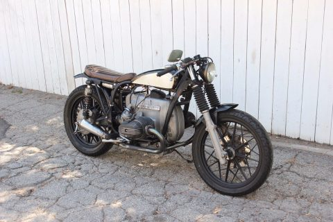 1978 BMW R Series for sale